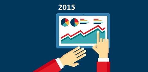 Trendovi i izazovi marketinga i PR-a u 2015.