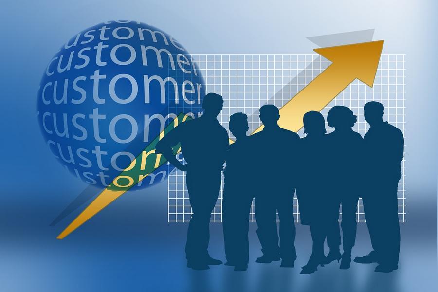 Istraživanje o iskustvu korisnika sa uslugama i proizvodima