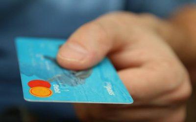 Tajna kupovina – put do vrhunske usluge i zadovoljnih potrošača
