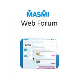 masmi web forum