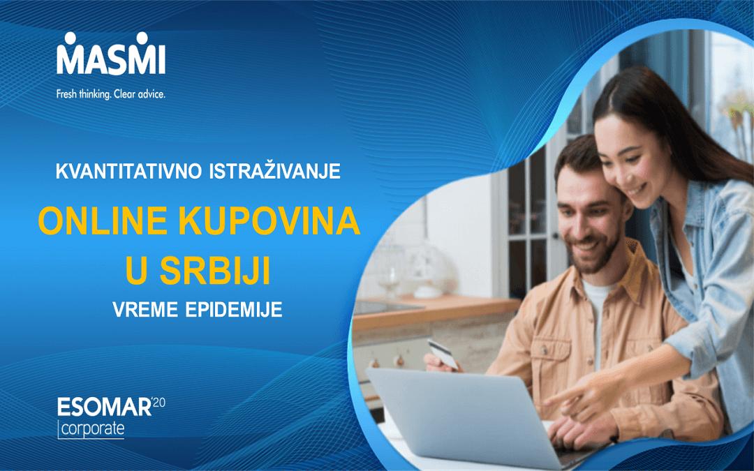 online kupovina u srbiji